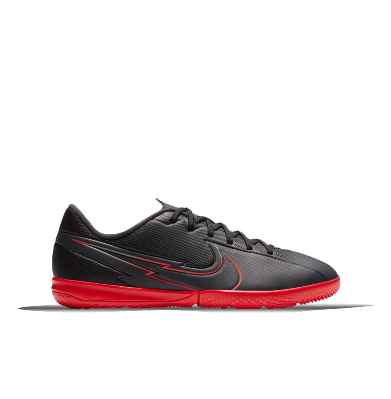 Nike NIKE JR Vapor 12 Academy IC