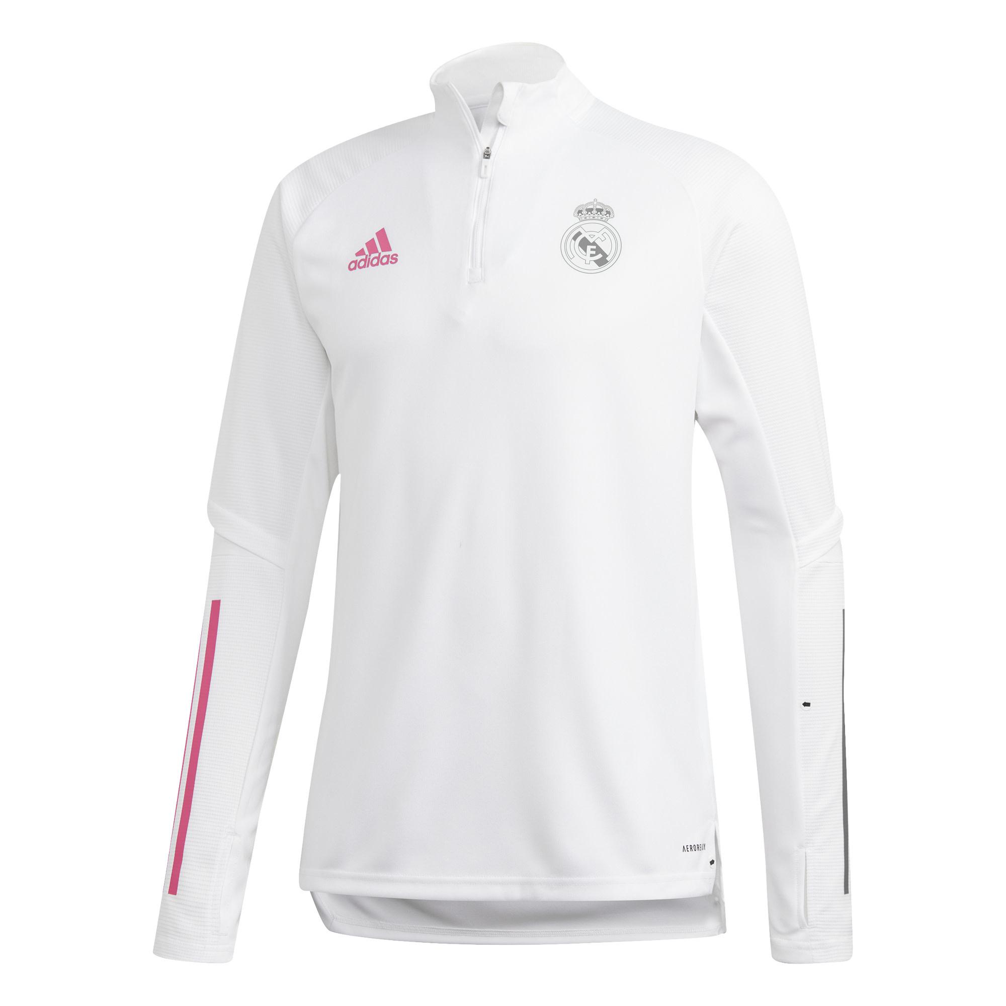 Adidas ADIDAS Real Madrid Training Top