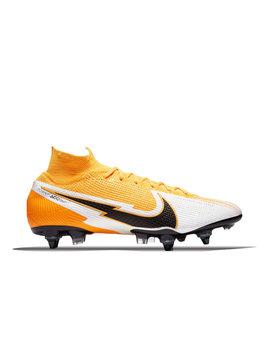 Nike Superfly Elite SG