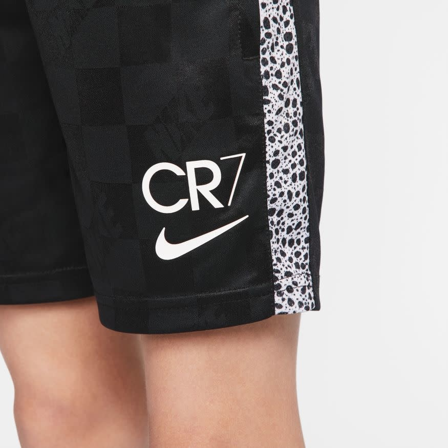 Nike NIKE JR CR7 Training Short