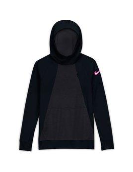 Nike JR Academy Hoody