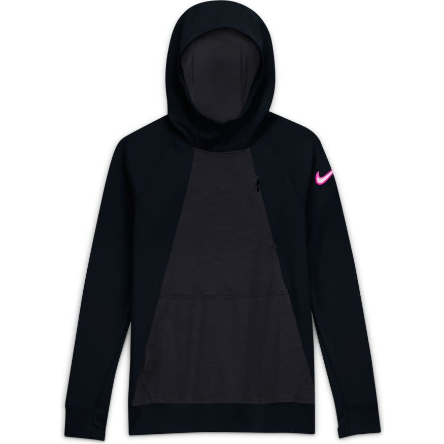 Nike NIKE JR Academy Hoody