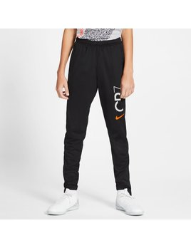 Nike JR CR7 Training Pant
