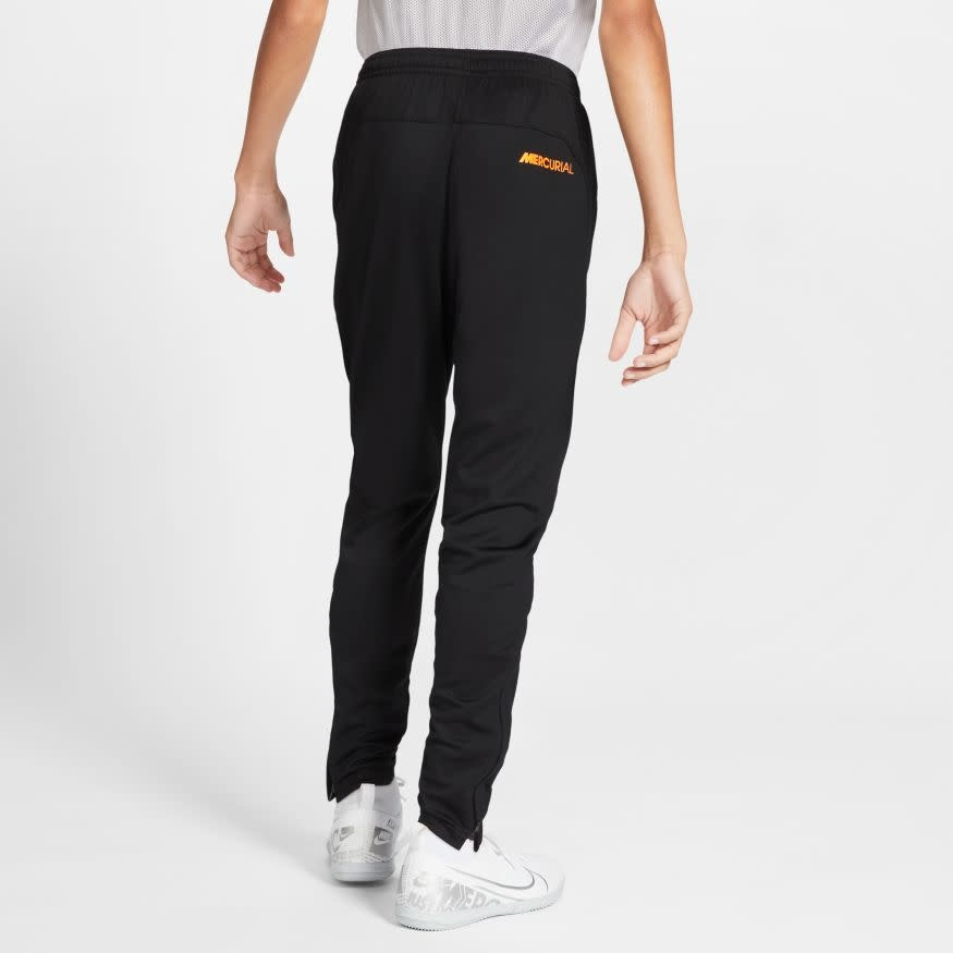 Nike NIKE JR CR7 Training Pant