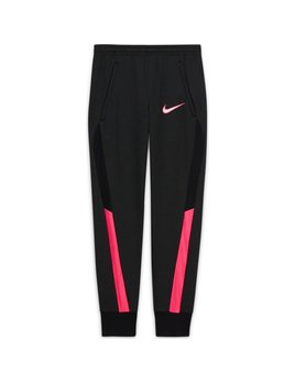 Nike JR Academy Training Pant