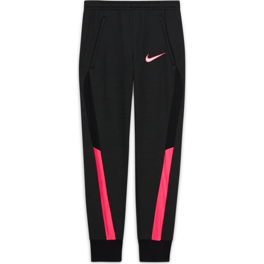 Nike NIKE JR Academy Training Pant