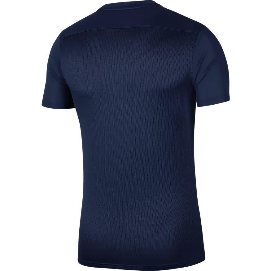 Nike NIKE Park Jersey Navy