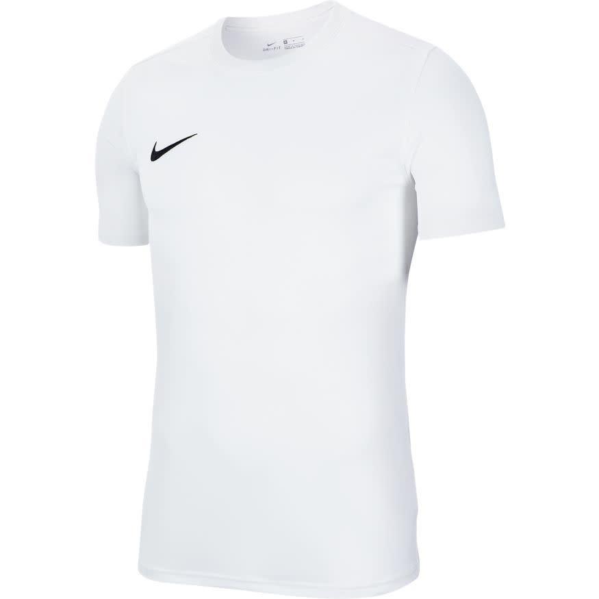 Nike NIKE Park Jersey Wit