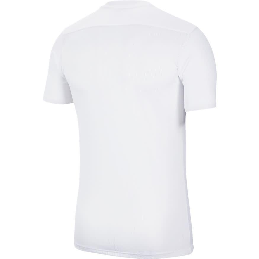 Nike NIKE Park Jersey White