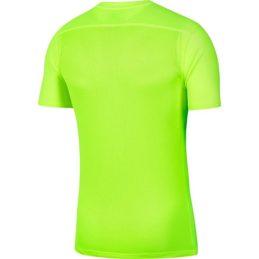 Nike NIKE Park Jersey Fluo
