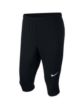 Nike Academy 3/4 Pant