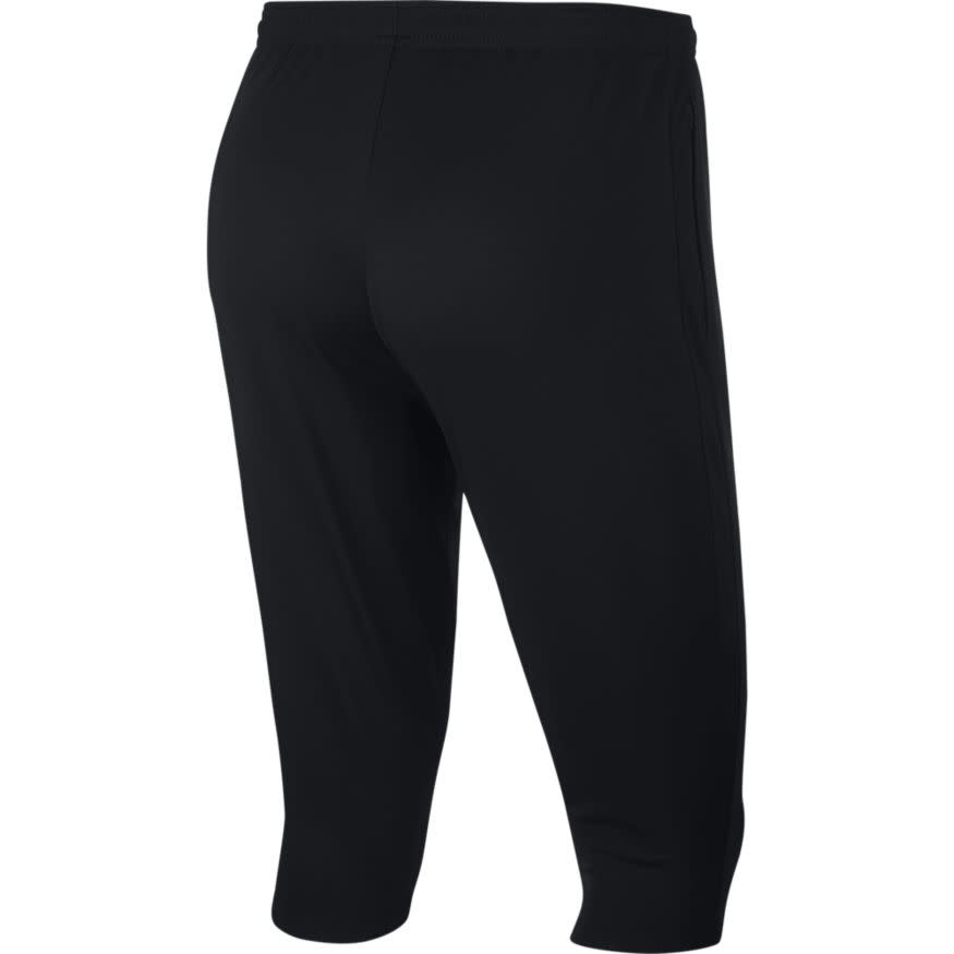 Nike NIKE Academy 3/4 Pant