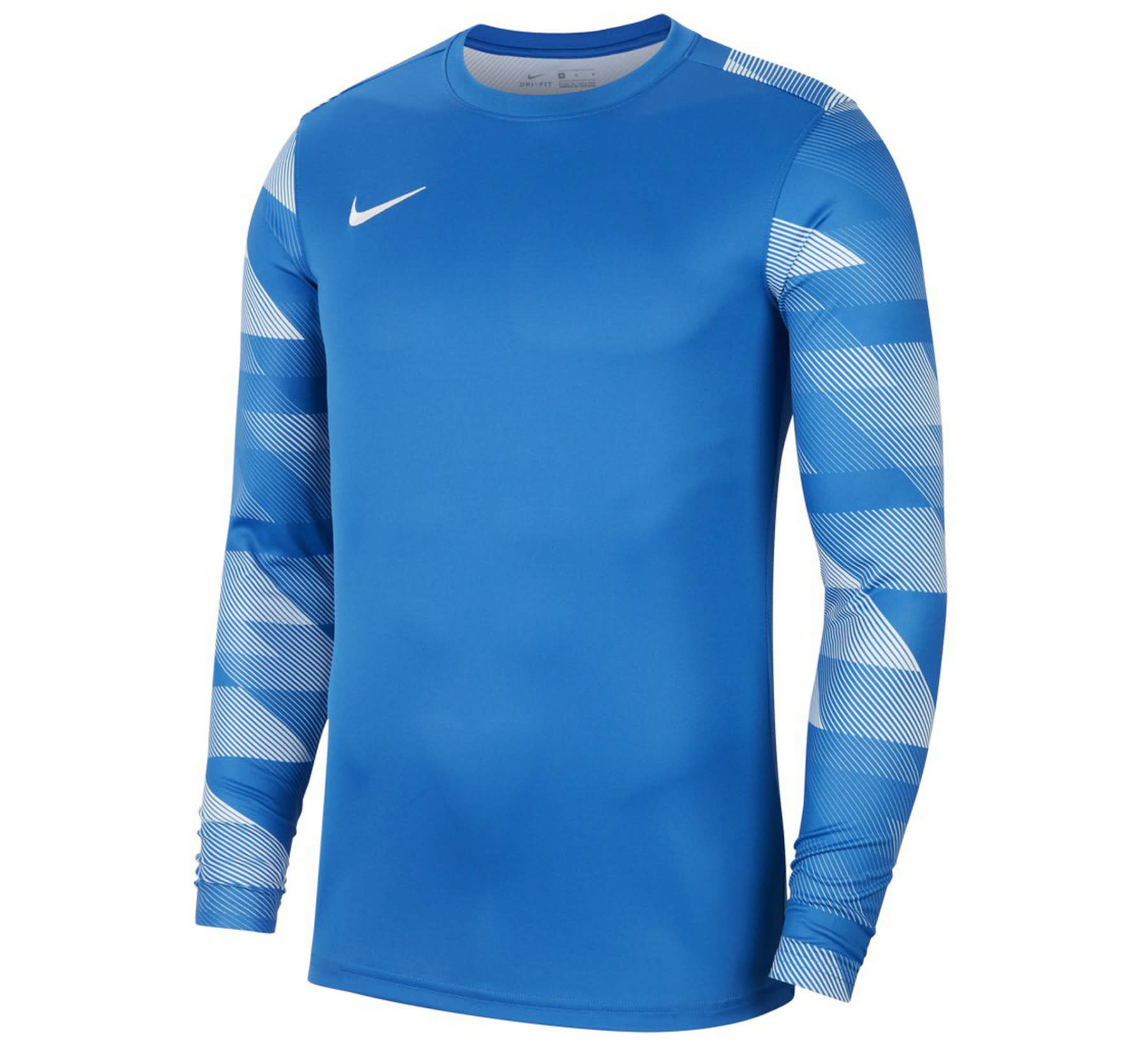 Nike NIKE JR Park Goalkeeper Jersey