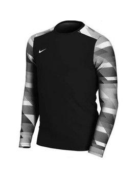 Nike JR Park Keeper Jersey