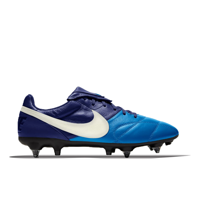 Nike The Nike Premier II SG-Pro AC