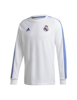 Adidas Real Madrid Icons Shirt
