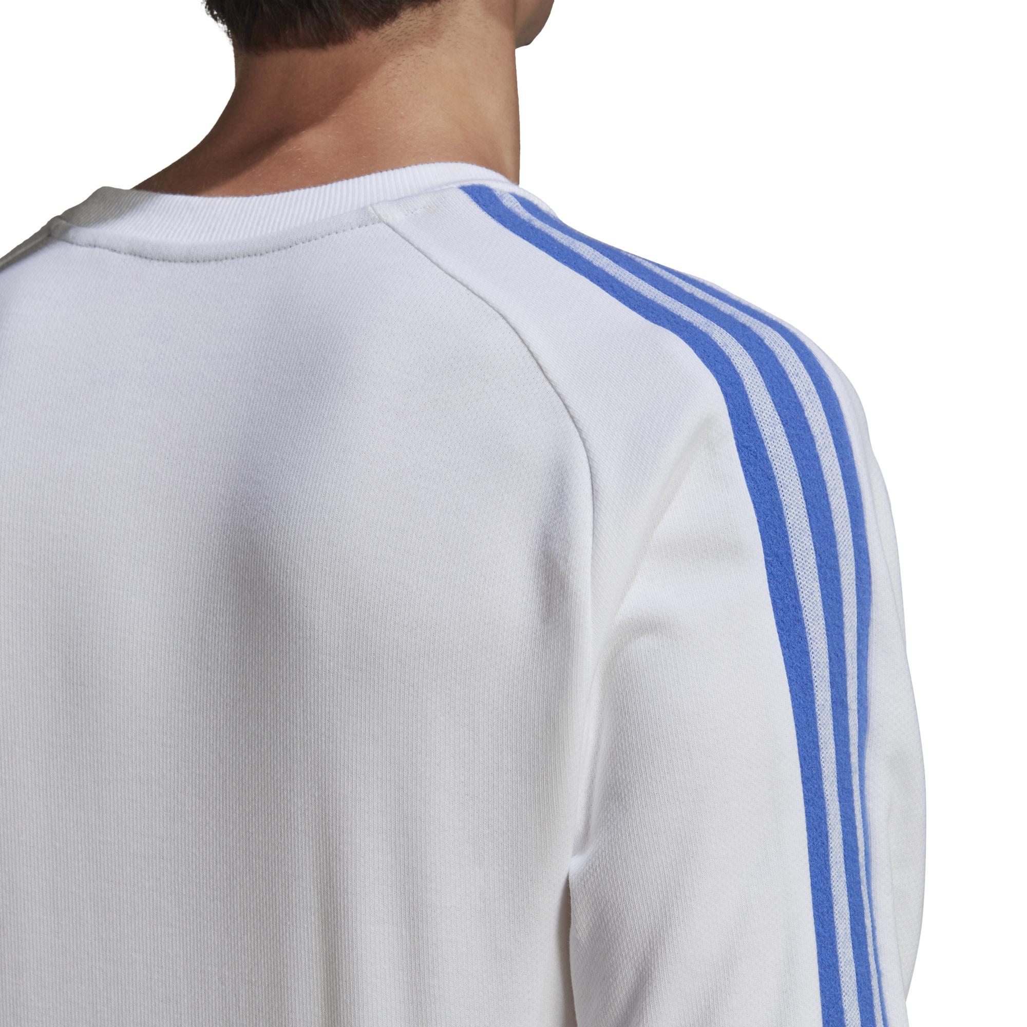 Adidas ADIDAS Real Madrid Icons Shirt