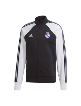 Adidas Real Madrid Icons Jacket