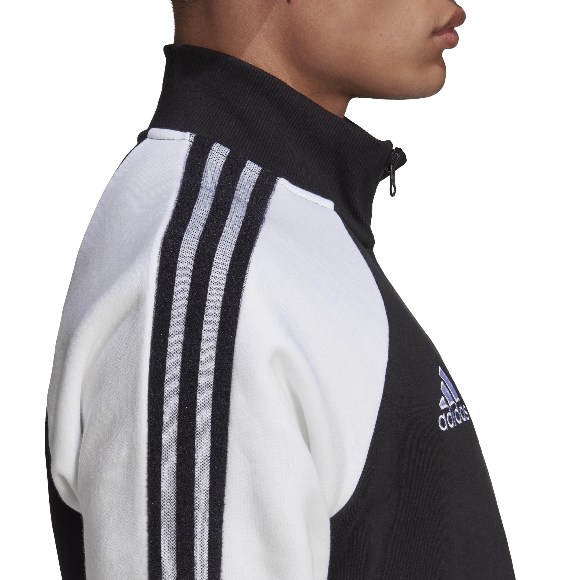 Adidas ADIDAS Real Madrid Icons Jacket