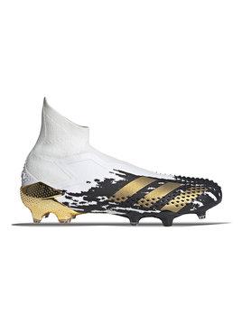 Adidas Predator 20+ FG