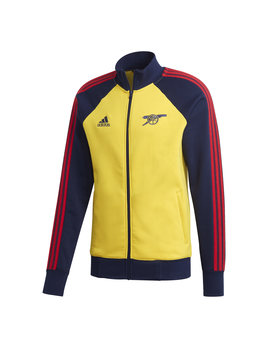 Adidas Arsenal Icons Jacket