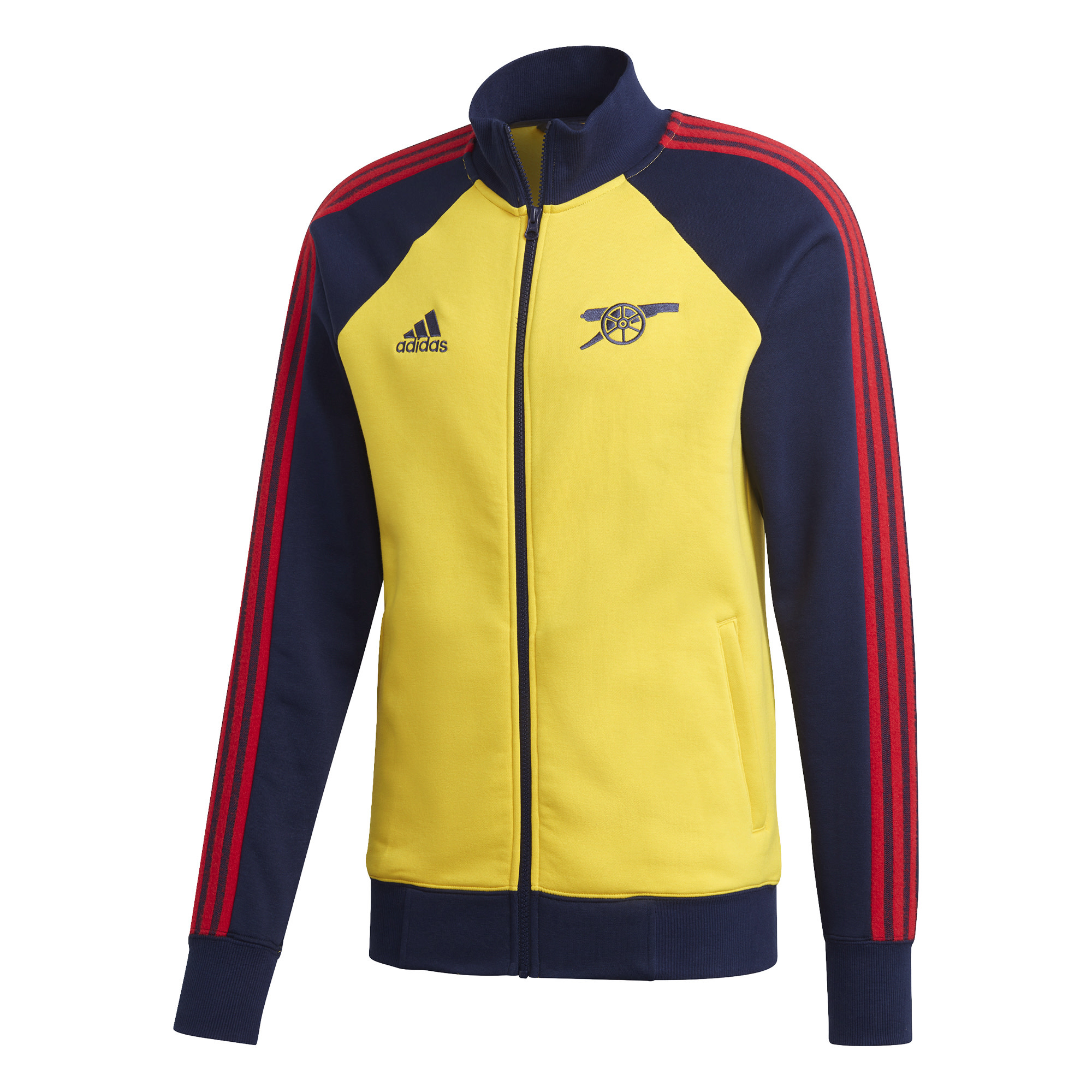 Adidas ADIDAS Arsenal Icons Jacket