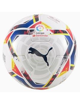Puma LaLiga (FIFA) Ball
