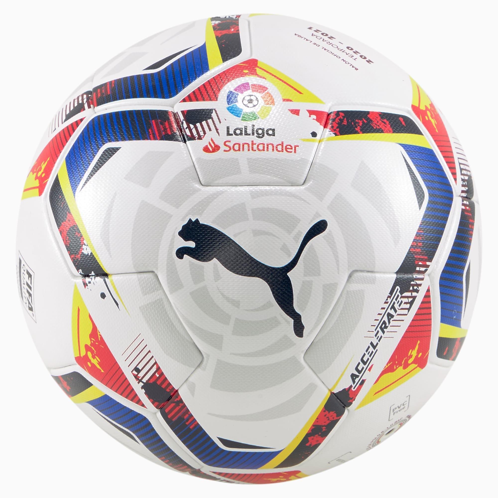 Puma PUMA LaLiga (FIFA) Ball