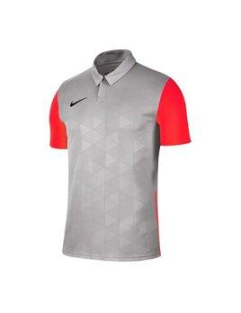 Nike Trophy IV Jersey