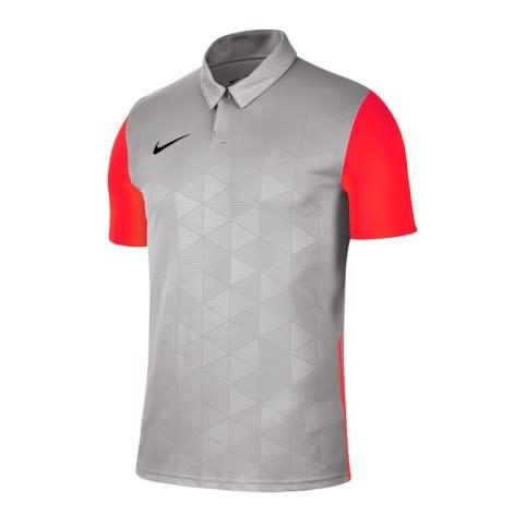 Nike NIKE Trophy IV Jersey