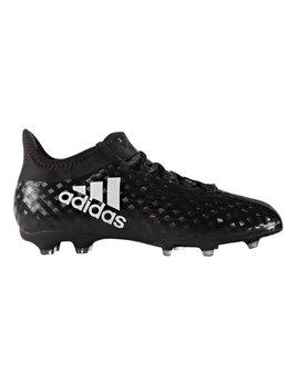 Adidas JR X 16.1 FG