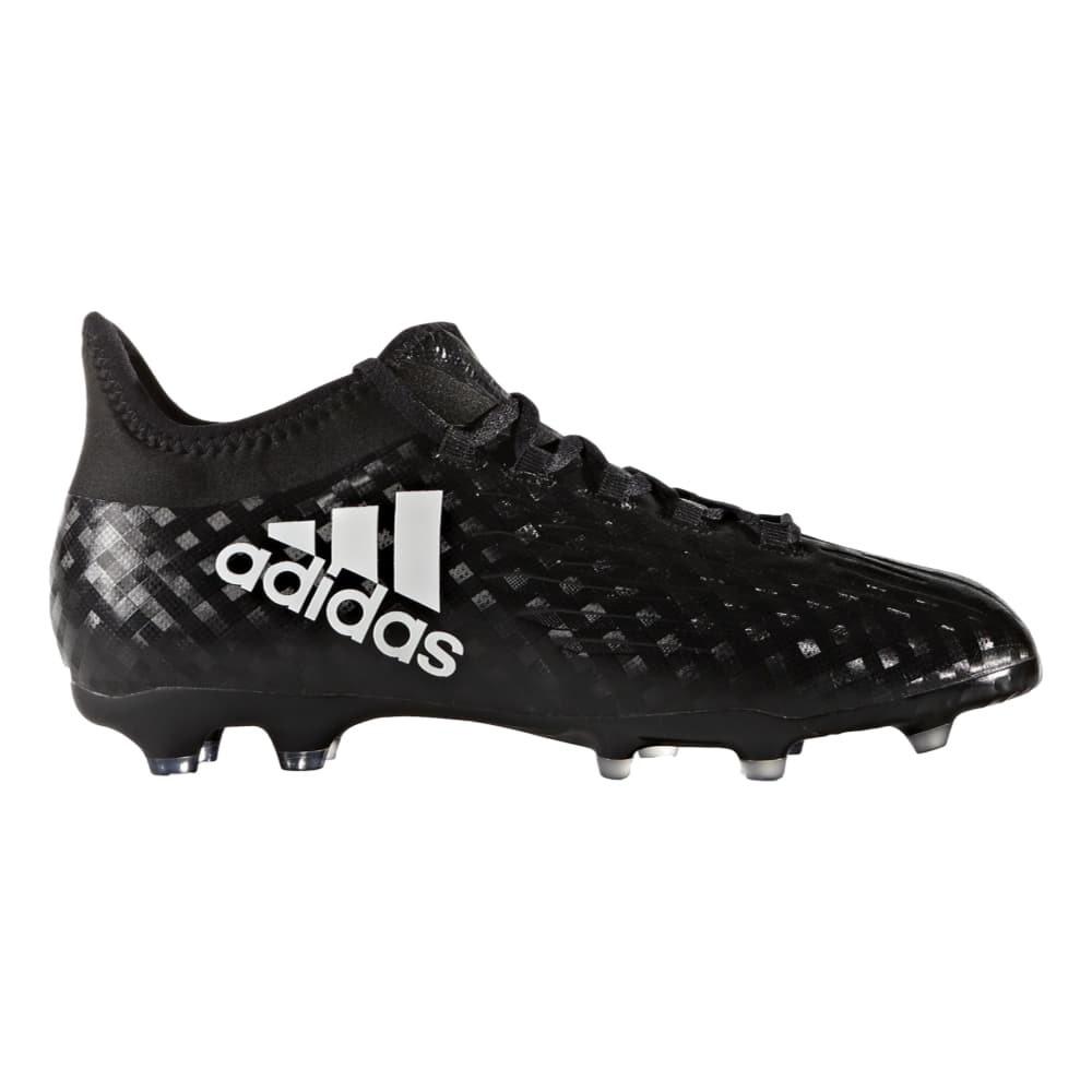 Adidas ADIDAS JR X 16.1 FG