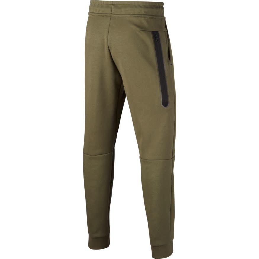 Nike NIKE JR Tech Fleece Pant