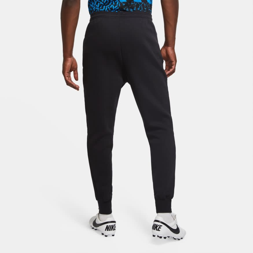 Nike NIKE Inter Milan Sweat Pant '20-'21