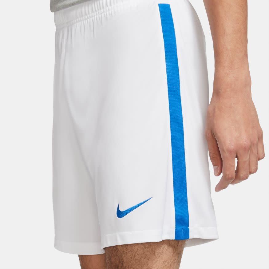 Nike NIKE Inter Milan Away Short '20-'21