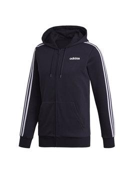 Adidas Essentials 3S Hoody