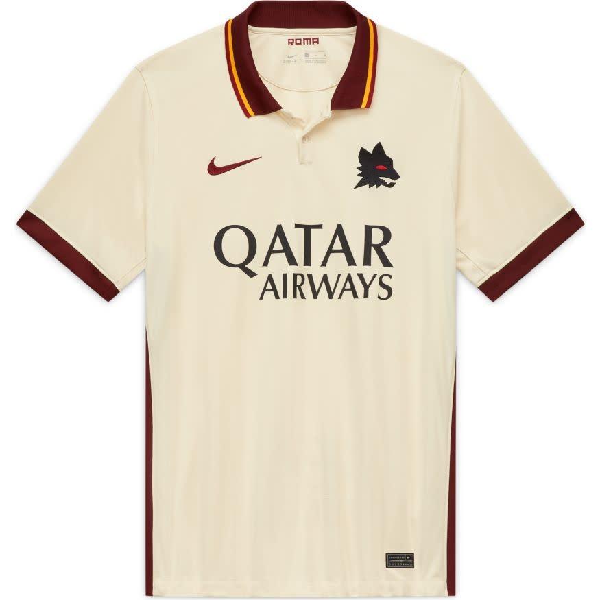 Nike NIKE AS Roma Away Jersey '20-'21