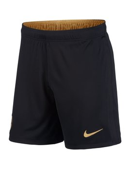 Nike Barcelona Away Short