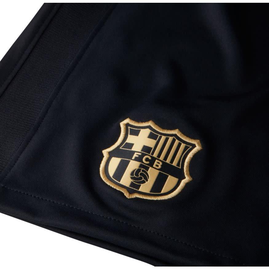 Nike NIKE Barcelona Away Short '20-'21