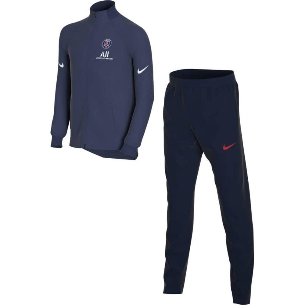 Nike NIKE JR PSG Training '20-'21
