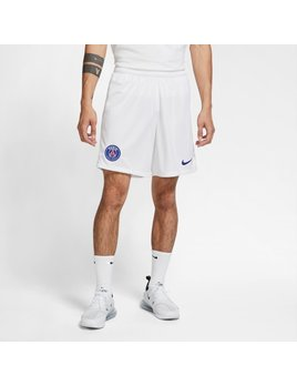 Nike PSG Away Short