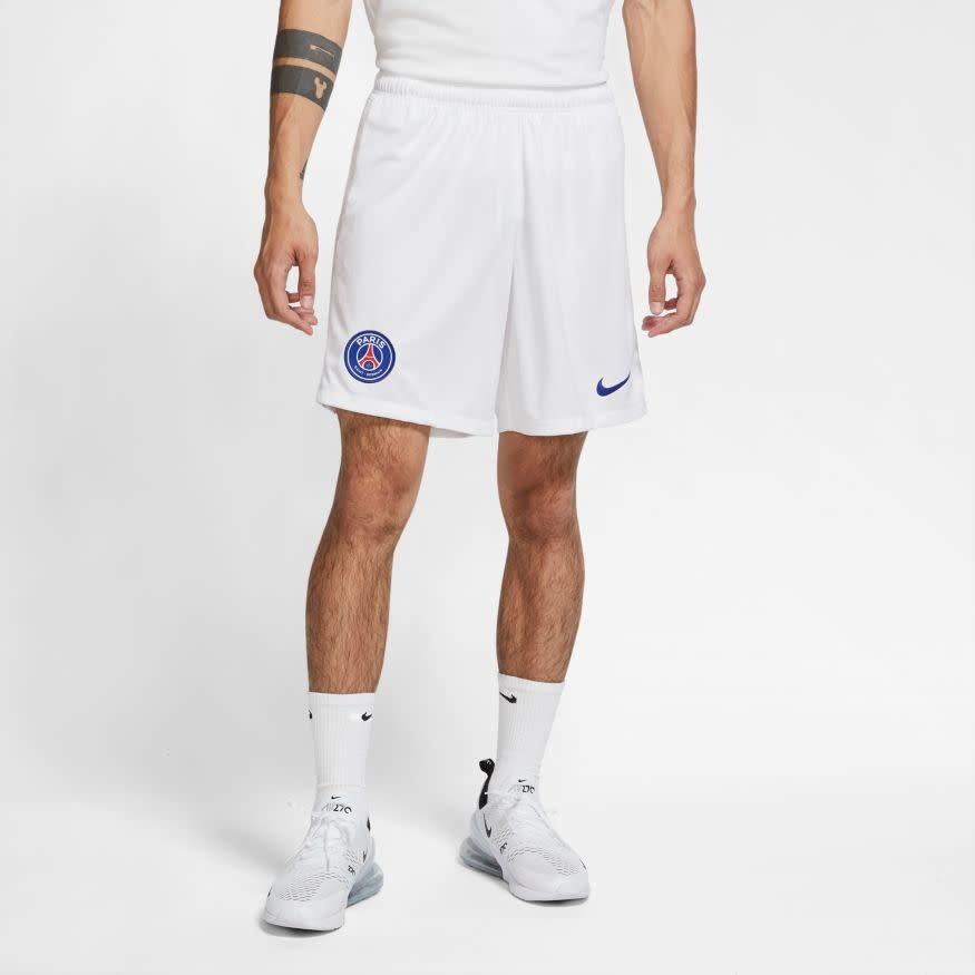 Nike NIKE PSG Away Short '20-'21