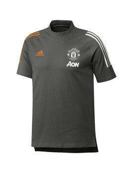 Adidas Man. Utd. Cotton Jersey