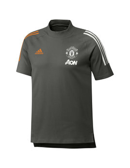 Adidas Man. Utd. Katoenen Shirt