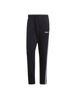Adidas Essential 3S Pant