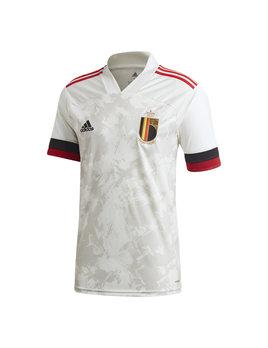 Adidas RBFA Away Jersey