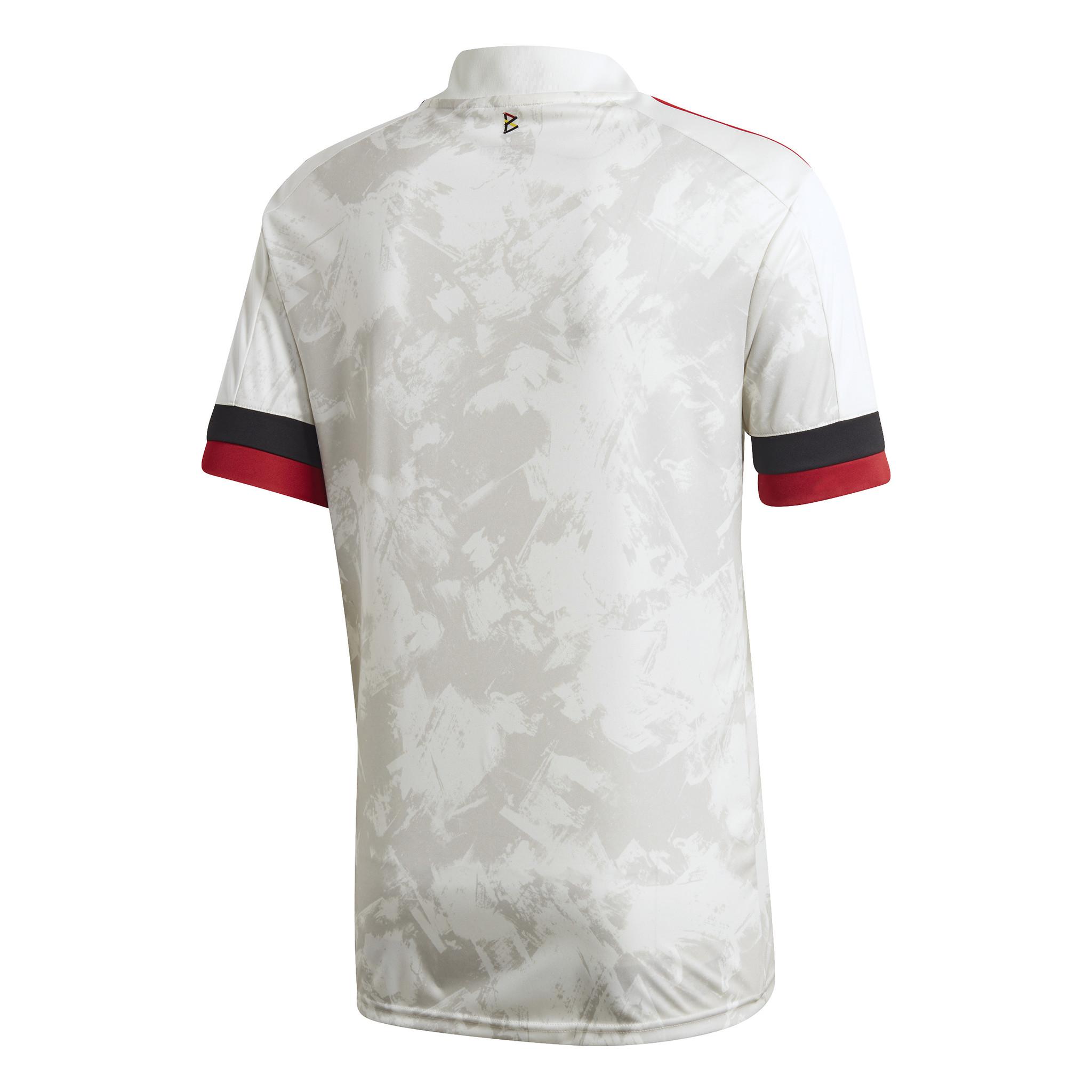 Adidas ADIDAS JR RBFA Away Jersey EK2021