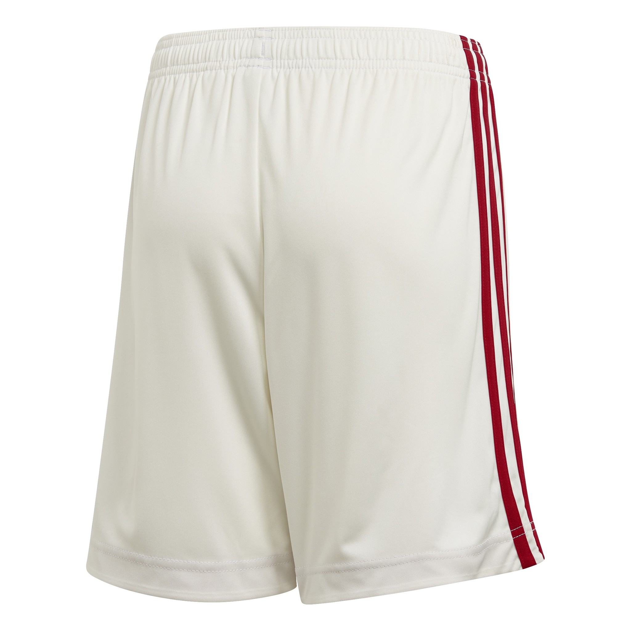 Adidas ADIDAS RBFA Away Short EK 2021