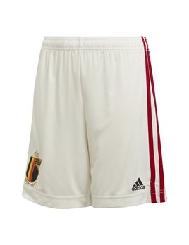 Adidas JR RBFA Away Short