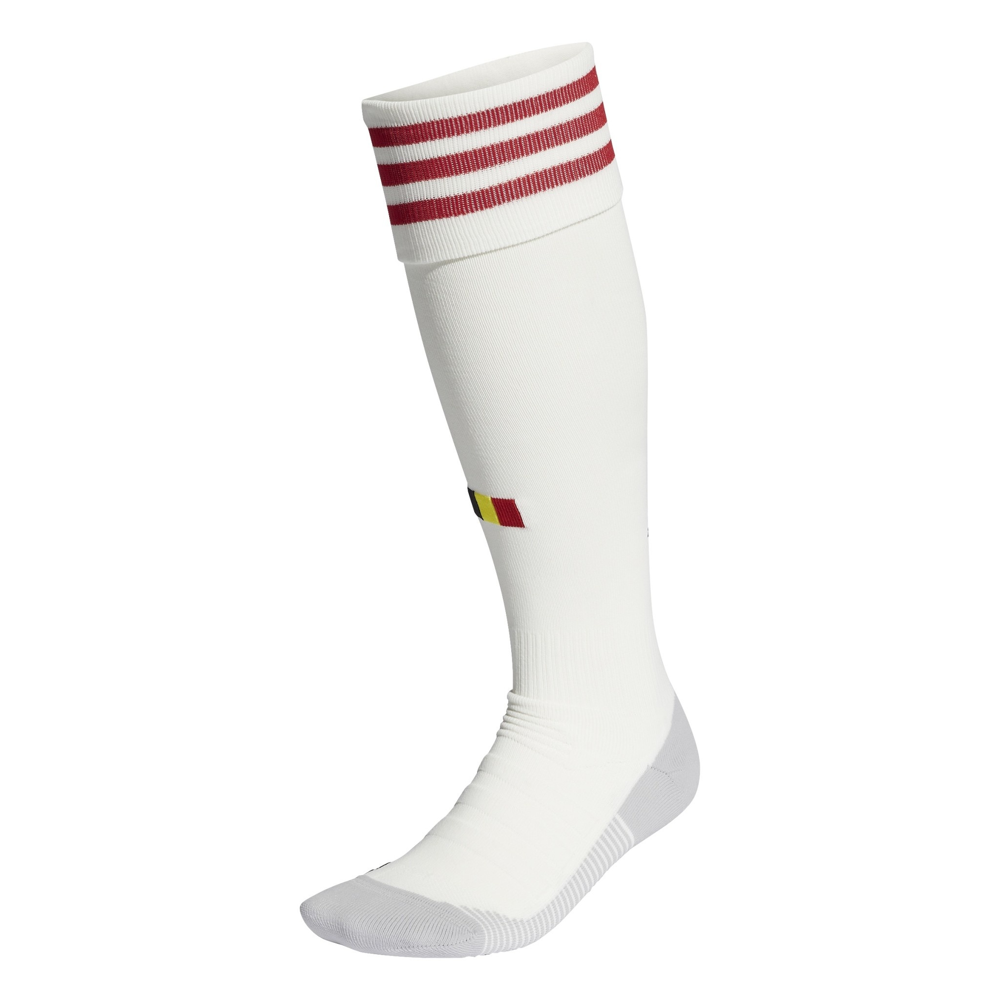 Adidas ADIDAS RBFA Away Sock EK 2021